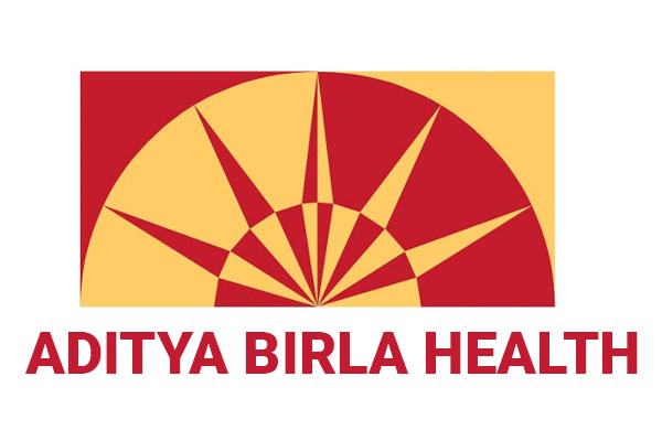 Aditya Birla Health Insurance Online Quotes Renewal Reviews