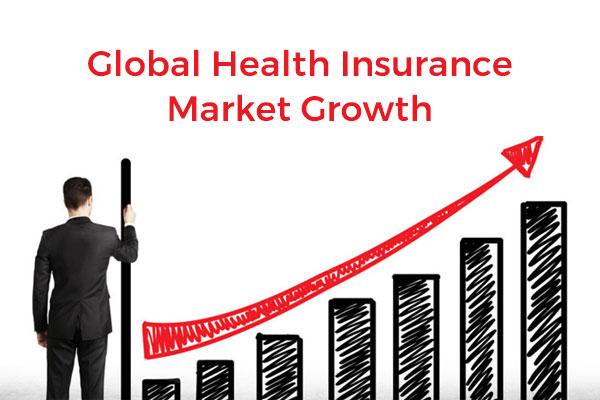 Hdfc Ergo Health Insurance Network Hospital List In India