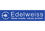 Edelweiss Individual Health Insurance Plan