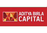 Aditya Birla Family Health Insurance Plan