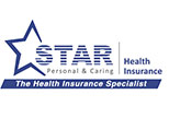 Star Senior Citizen Health Insurance Plan