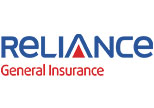 Reliance Individual Health Insurance Plan