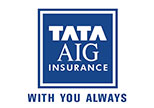 Tata AIG Individual Health Insurance Plan
