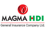 Magma HDI Health Insurance