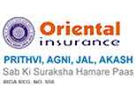 Oriental Family Health Insurance Plan