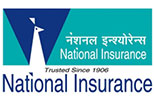 National Senior Citizen Health Insurance Plan
