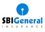 SBI Family Health Insurance Plan