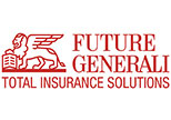 Future Generali Individual Health Insurance Plan