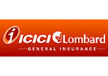 ICICI Lombard Family Health Insurance Plan