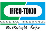 IFFCO Tokio Health InsuranceUser Reviews