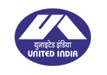 United India Family Health Insurance Plan