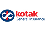 Kotak Individual Health Insurance Plan