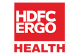 HDFC ERGO Critical Illness Health Insurance Plan