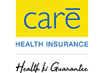 Care Critical Illness Health Insurance Plan