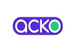 Acko Health Insurance