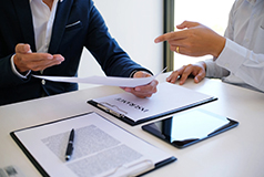 Future Generali Term Insurance Claim Settlement