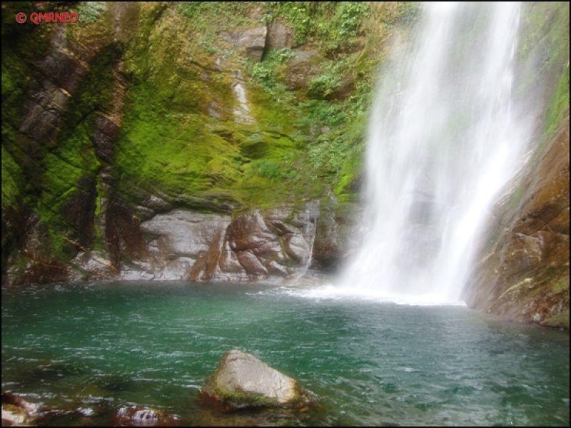 Sikkim Tour Itinerary