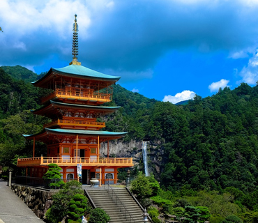 China Japan Tour Packages