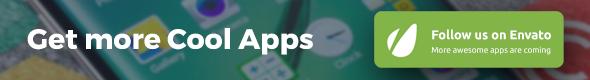 lykaa Multivendor Ecommerce & Spa Booking App - 15