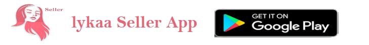 lykaa Multivendor Ecommerce & Spa Booking App - 11