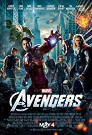 Scarlett Johansson Movie List