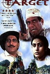 Top Bengali Movies