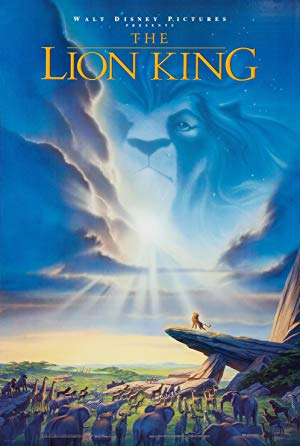 Highest Grossing Animated Movies