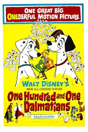 List of Walt Disney Movies - 2017