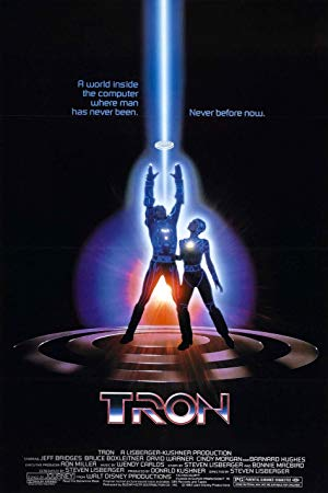 80s Sci-Fi Movies To Watch