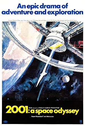 Best Movies About Space