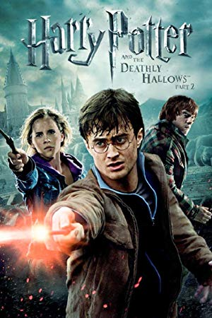 Best Harry Potter Movies List