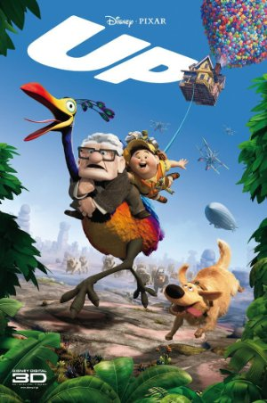 Kids Movies-2000's
