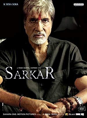 Abhishek Bachchan Movie List
