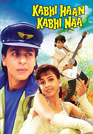 Top hindi drama Movies List | Best To Worst - Hoblist