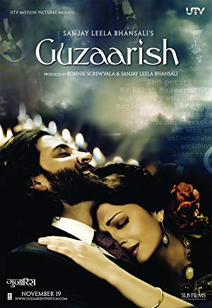 Aishwarya Rai Movies List