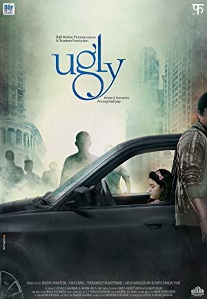 Ronit Roy Movies