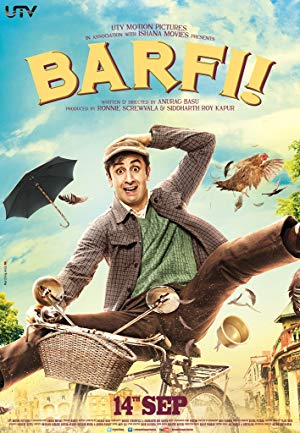 Ranbir Kapoor Movies List