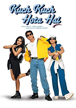 Best Karan Johar Movies