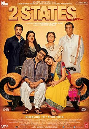 Arjun Kapoor Movies