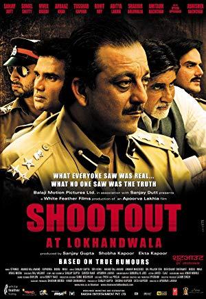 Neha Dhupia Movie List Created By Namitha V Gopal - Hoblist