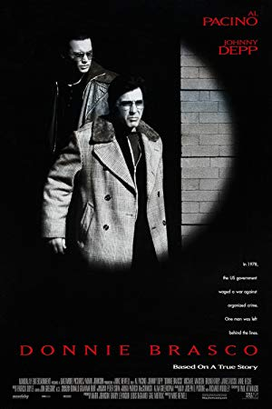 Best Biopics of All Time IMDB