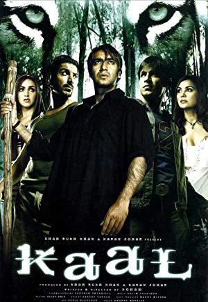 Malaika Arora Movie List