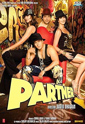 Govinda Movies list