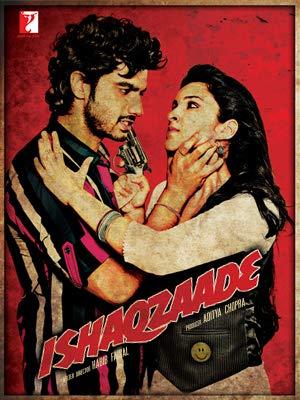 Parineethi Chopra Movies