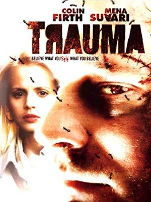 Trauma