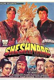 Sheshnaag