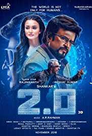 Top tamil scifi Movies List | Best To Worst - Hoblist
