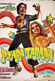 Pyara Tarana