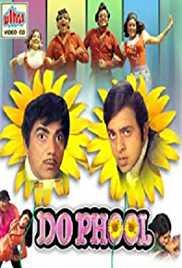 Mehmood Movies List