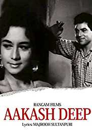 Akashdeep